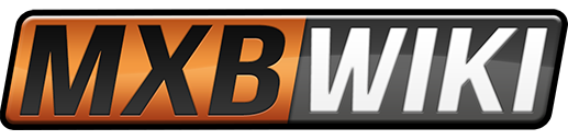 MXB-Wiki.com